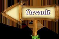 Aller au parc familial Galipy Orvault