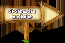 Aller au parc familial Galipy Saint Sébastien