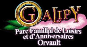 logo-galipy-orvault